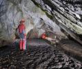 Vabilo na dogodek LIFE pod nami – onesnaževanje podzemnih voda na Kočevskem
