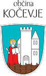 Grb-obcine-Kocevje