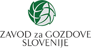 logo-I