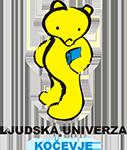 logo_LUK_Z_NAPISOM