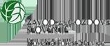 zzg-logo