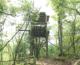 Občina Kočevje je pričela z gradnjo in postavitvijo opazovalnic